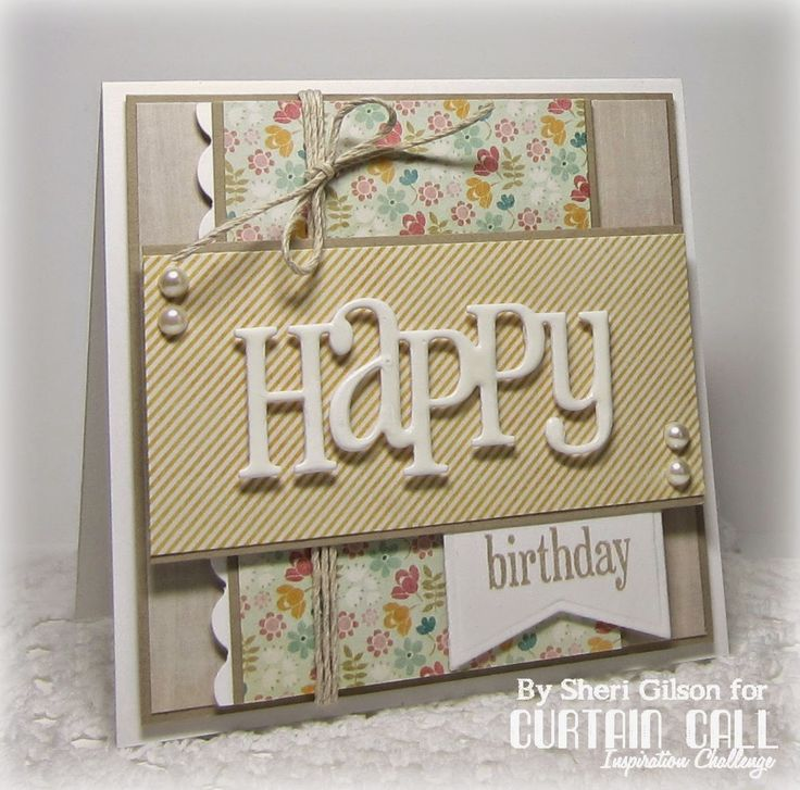 birthday card reminder folder ; birthday-card-reminder-folder-126-best-cards-birthday-2-images-on-pinterest-card-ideas