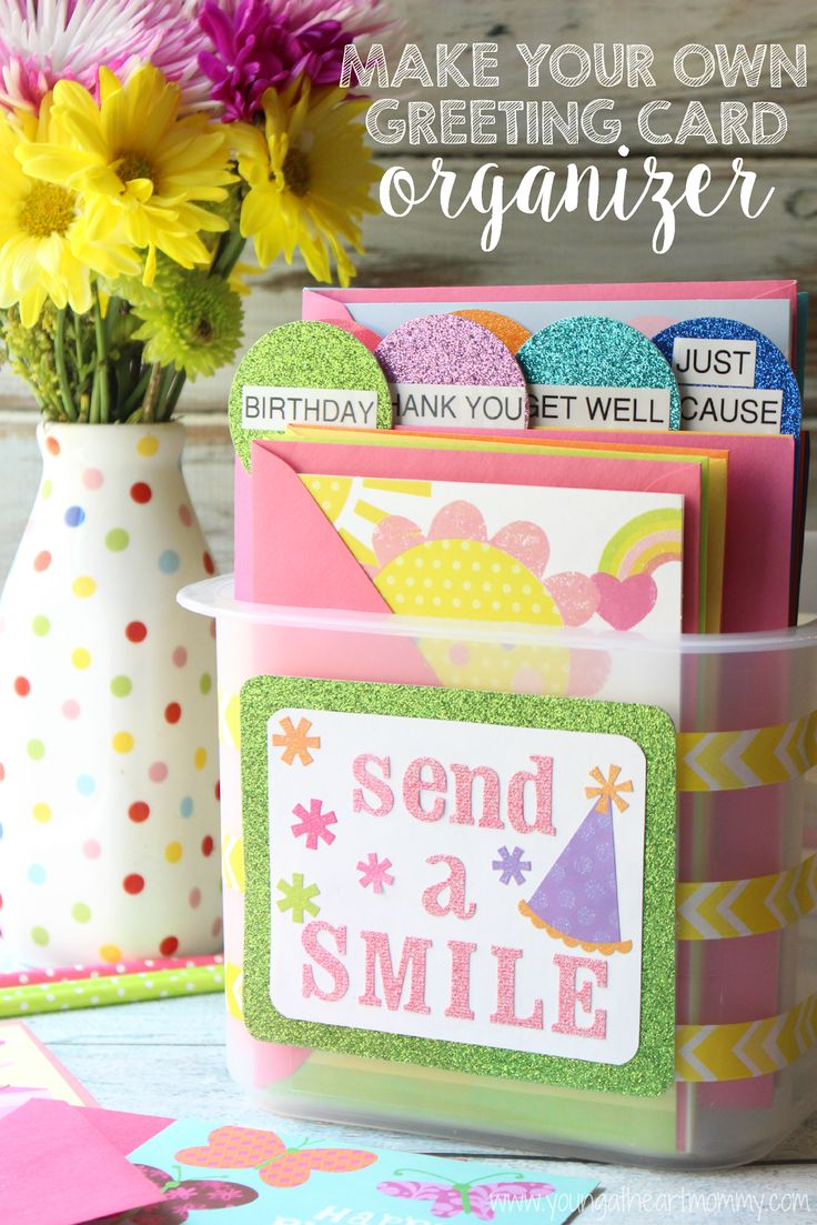 birthday card reminder folder ; birthday-card-reminder-folder-eb09d7fa52dbd31ba3fbf1c8e4496cb5-greeting-card-organizer-greeting-card-storage