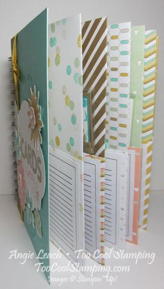 birthday card reminder folder ; c744ab437bdd04b6d8d5aad67f592492