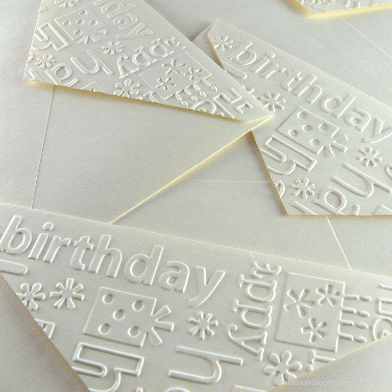 birthday card reminder folder ; f504da2e6dcf44012c8da8f1489993d9