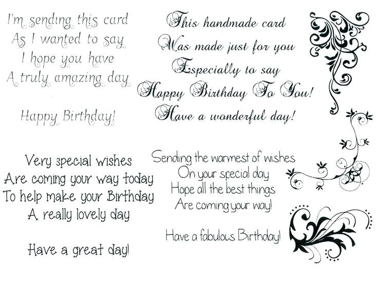 birthday card salutations ; birthday-card-sentiments-elegant-collection-of-greeting-card-sentiments-birthday-birthday-card-greeting-for-daughter