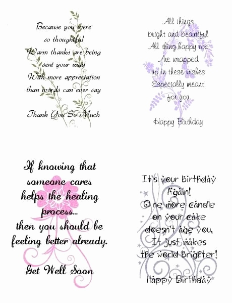 birthday card salutations ; words-to-write-in-a-birthday-card-words-to-write-on-birthday-card-fresh-best-25-card-sentiments-ideas-template