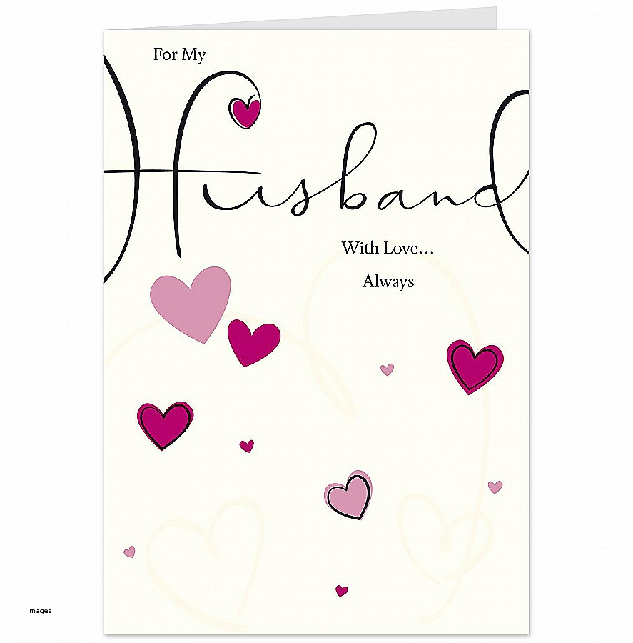 birthday card sayings for husband ; anniversary-card-sayings-for-husband-awesome-birthday-card-sayings-husband-free-birthday-cards-of-anniversary-card-sayings-for-husband