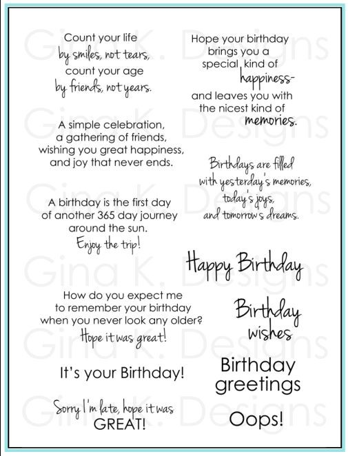 birthday card sayings for husband ; husband-birthday-card-sayings-greeting-card-sayings-for-husband-birthday-lovely-best-advance-happy-template