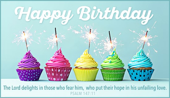 birthday card sites ; free-birthday-card-sites-free-birthday-psalm-14711-ecard-email-free-personalized-template