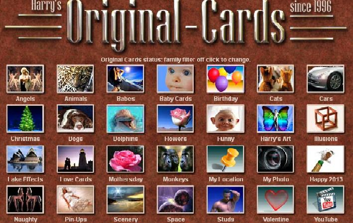 birthday card sites ; greeting-card-websites-5-websites-to-download-new-year-2013-greeting-cards-round-pulse-download