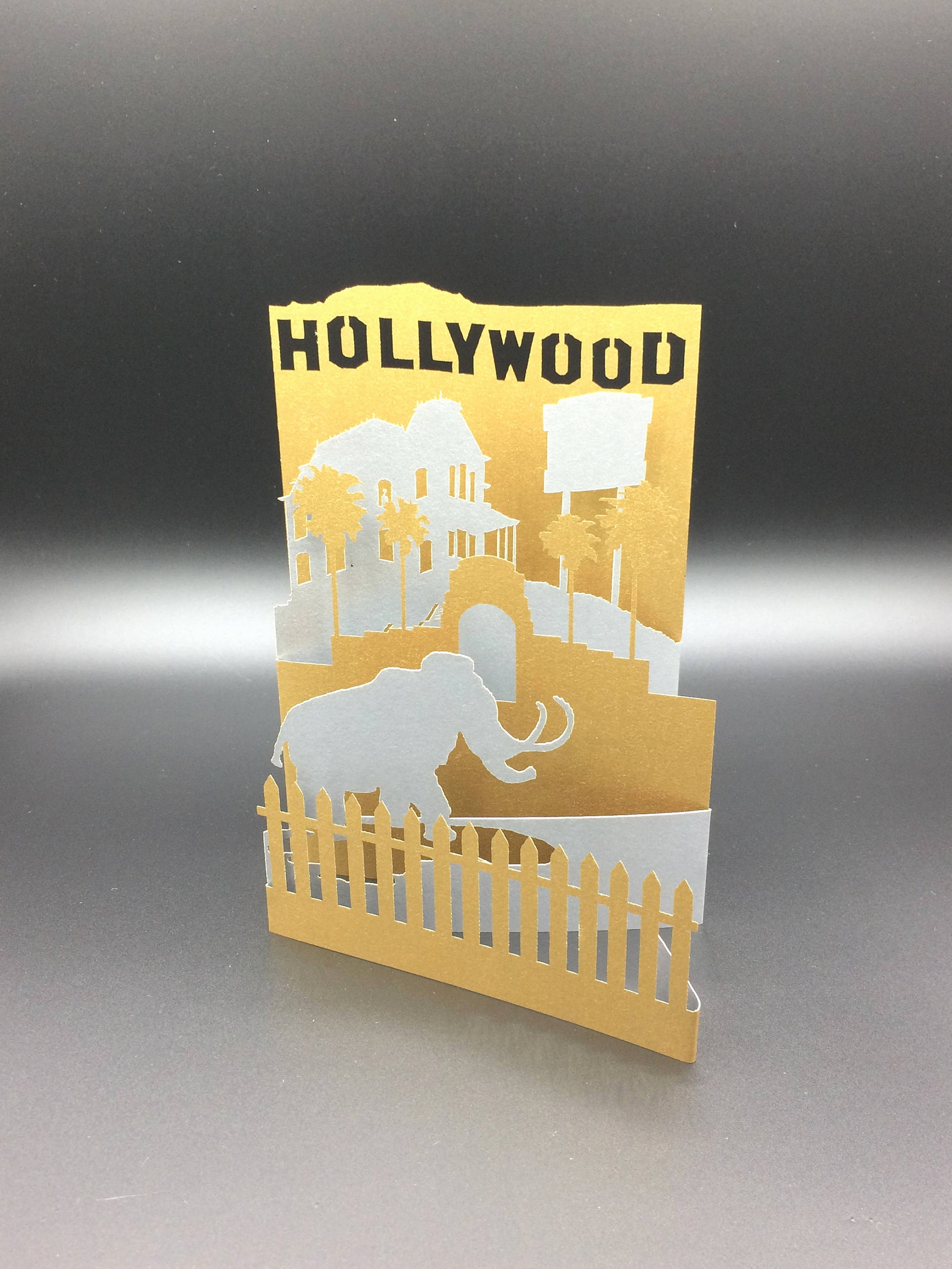 birthday card sites ; hollywood-birthday-card-unique-los-angeles-greeting-card-2-w-envelope-universal-studios-la-of-hollywood-birthday-card