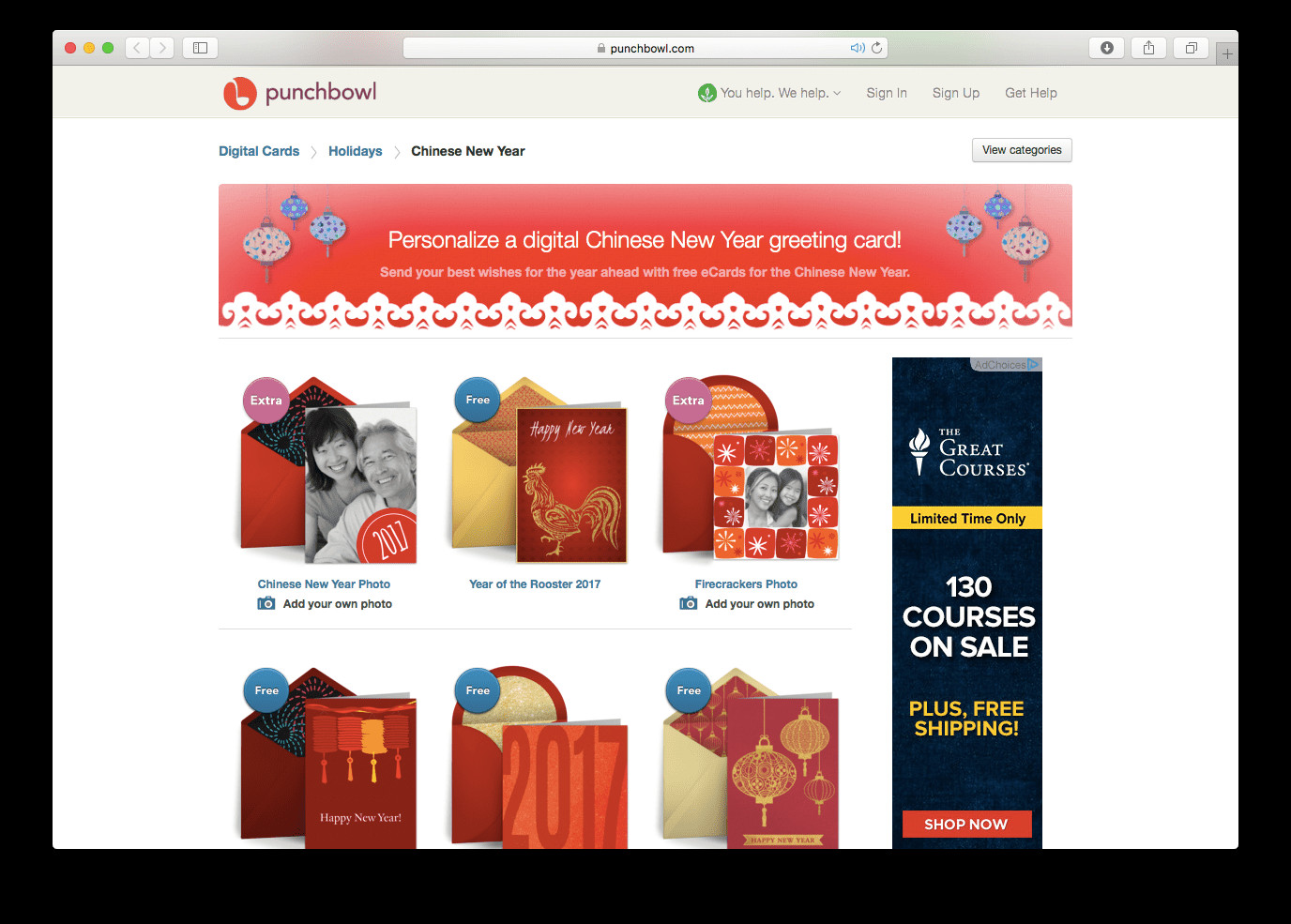 birthday card sites ; make-your-own-birthday-card-online-free-fresh-20-favorite-chinese-new-year-s-e-card-sites-2018-photos-of-make-your-own-birthday-card-online-free