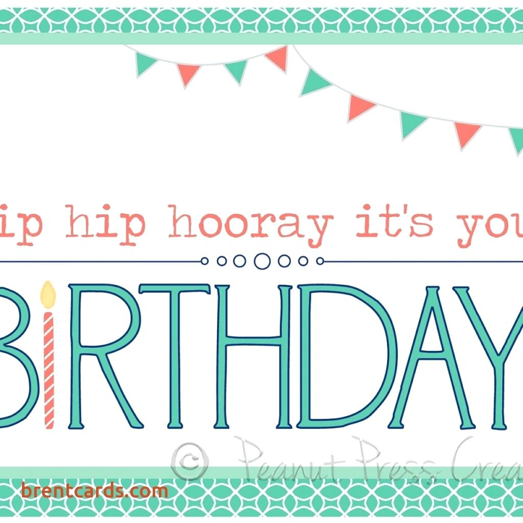 birthday card template word mac ; happy-birthday-card-template-ms-word-cards-with-photo