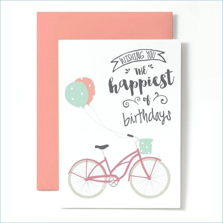free greeting card templates for mac - birthday card template word mac best happy birthday wishes