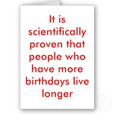 birthday card text ; 08e2f2ceb46a56b289b773cf074d32bd