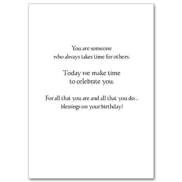 birthday card text ; CB1583_inside_text