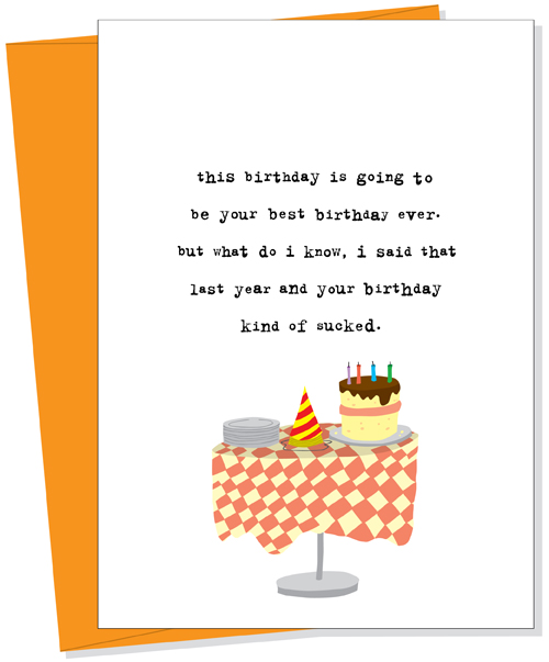 birthday card text ; birthday-text-cards-best-birthday-greeting-card-from-uncooked-download