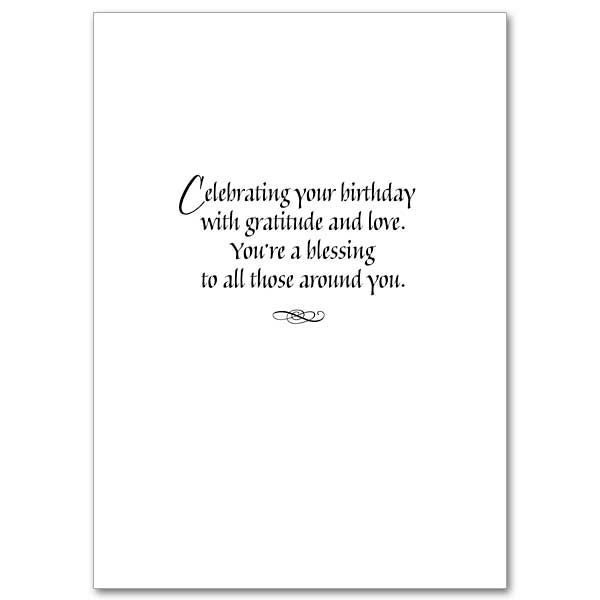 birthday card text ; birthday-text-cards-happy-birthday-son-family-birthday-card-for-son-ideas