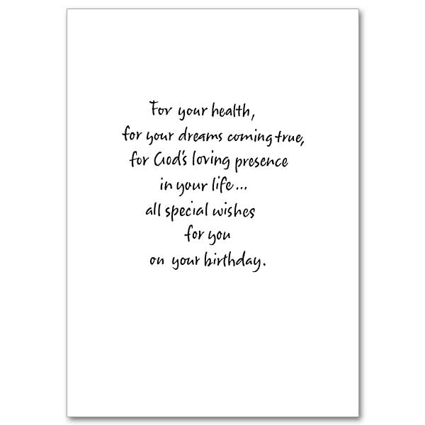 birthday card text ; birthday-text-cards-heres-to-your-birthday-birthday-card-ideas