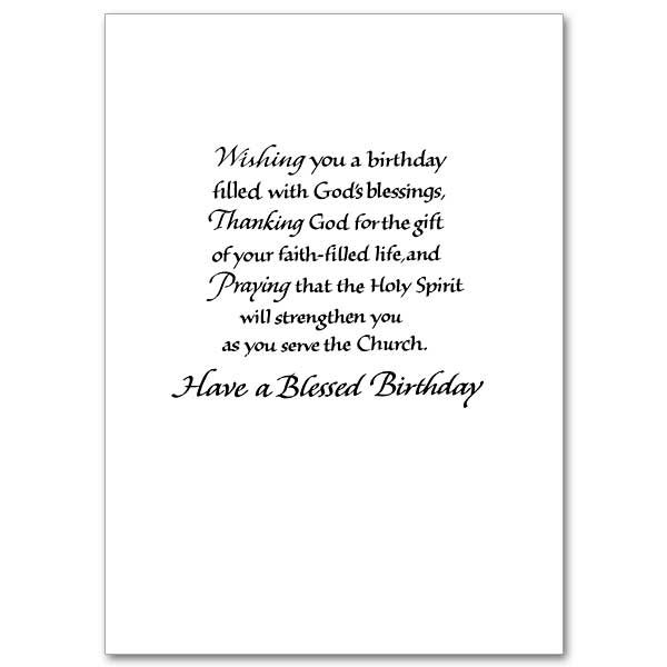 birthday card text ; ed8d8faf7b0734a3725c9624b3e94fc4