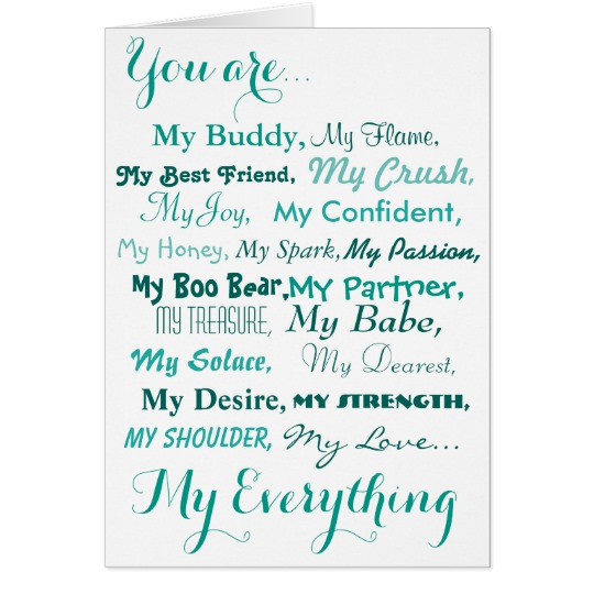birthday card to husband from wife ; birthday_card_husband_wife_male_female_love-rcd9b5cce9663470a93406914dfe1d491_xvuat_8byvr_540