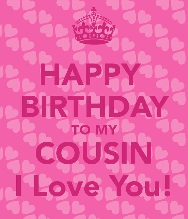 birthday card to my cousin ; a24883fe08b474843997ef08d21e76a4--birthday-sayings-birthday-funnies