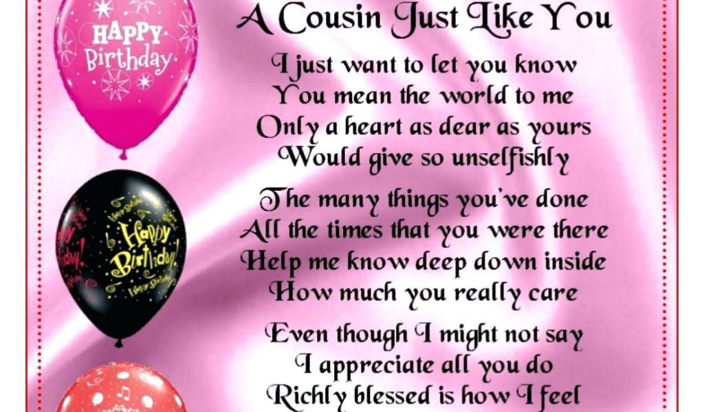 birthday card to my cousin ; birthday-cards-for-cousin-download-by-tablet-desktop-original-size-back-to-cousins-birthday-cards-happy-birthday-cards-for-my-cousin