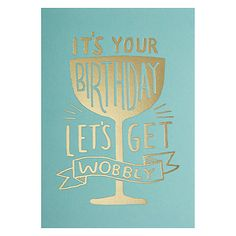 birthday card typography ; 38c2ed901f9cbf3e460e02dea390682a--birthday-msgs-your-birthday