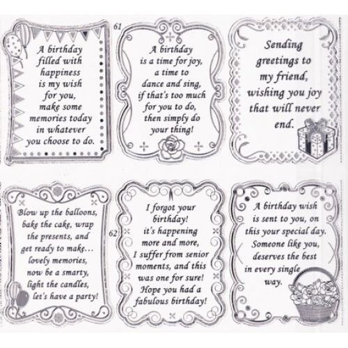 birthday card verses ; 85th-birthday-card-verses-beautiful-1428-best-scrapbooking-quotes-images-on-pinterest-of-85th-birthday-card-verses