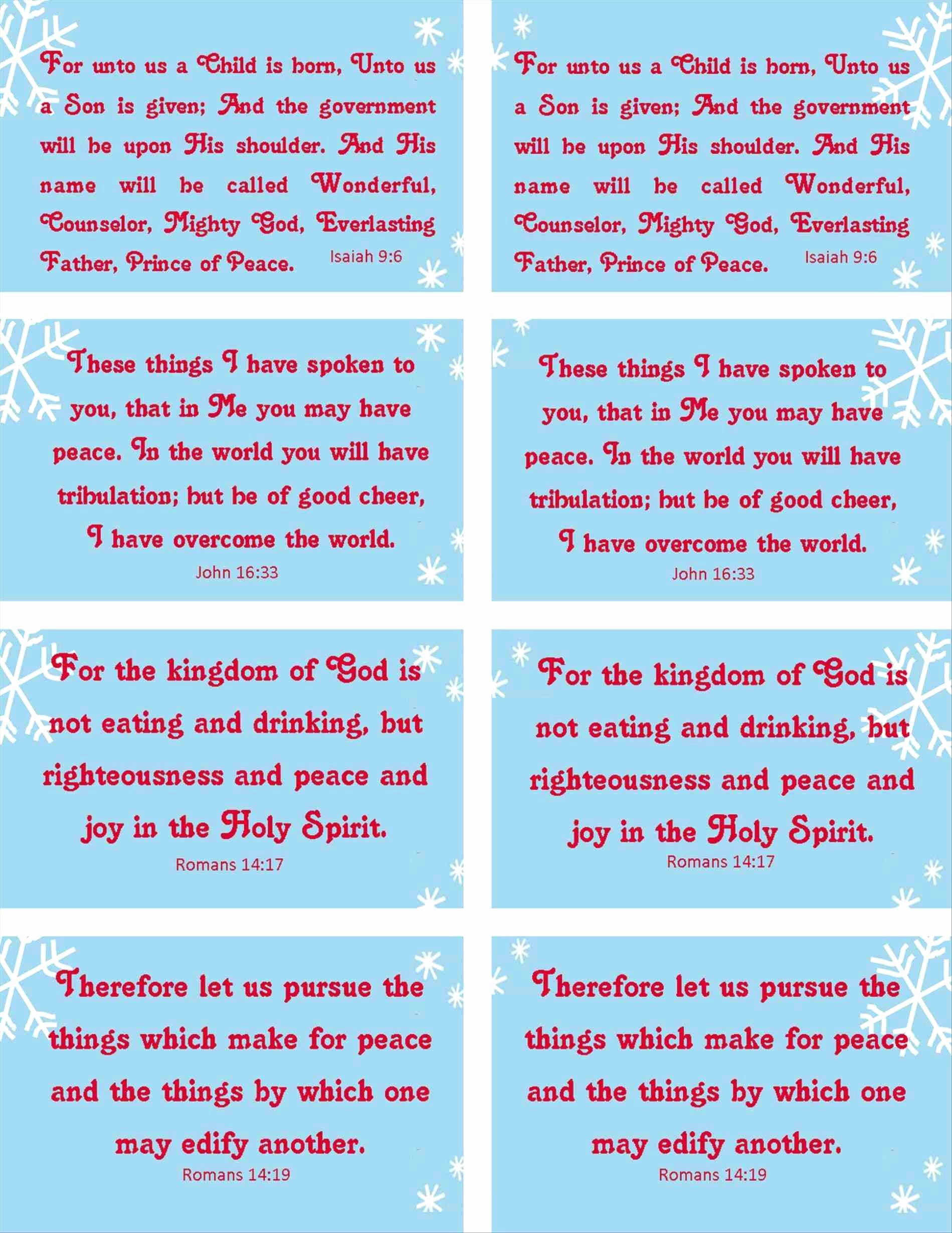 birthday card verses ; bible-verse-for-daughter-birthday-card-awesome-45-nice-greeting-card-verses-of-bible-verse-for-daughter-birthday-card
