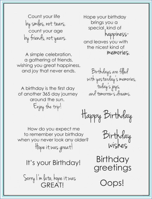 birthday card verses ; greeting-card-verses-for-birthdays-retrofox-of-happy-birthday-greeting-card-sayings