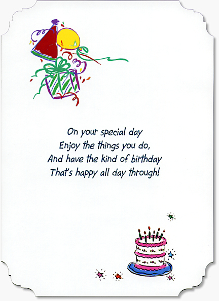 birthday card verses ; greeting-card-verses-personalised-embroidered-birthday-card-bdyc001-moonstone-treasures-free