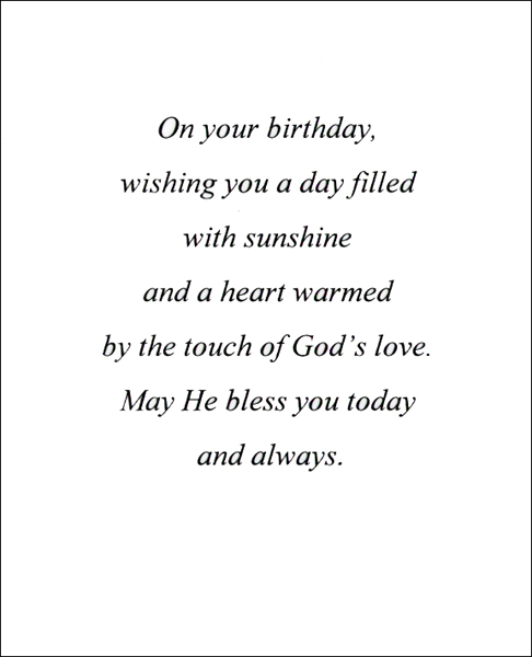 birthday card verses ; verse-for-birthday-card-card-invitation-design-ideas-birthday-bible-verses-quotes-simple-template