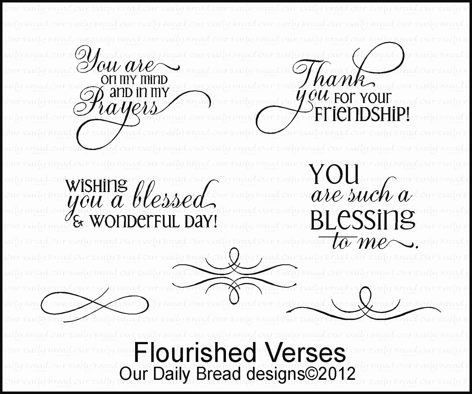 birthday card verses for friends ; 80th-birthday-card-verses-beautiful-91-best-graph-birthday-card-verses-for-friends-of-80th-birthday-card-verses