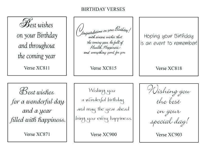 birthday card verses for friends ; birthday-card-sentiments-birthday-card-verses-for-friends-lovely-card-sentiments-birthday-card-verses-card-sentiments-18th-birthday-card-verses-for-daughter