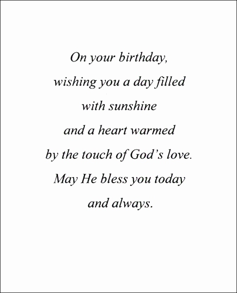 birthday card verses for friends ; birthday-card-verses-for-friends-awesome-card-invitation-design-ideas-birthday-bible-verses-quotes-simple-of-birthday-card-verses-for-friends