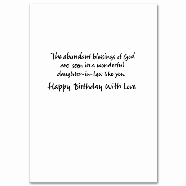 birthday card verses for friends ; birthday-card-verses-for-friends-new-card-invitation-design-ideas-greeting-card-verses-rectangle-of-birthday-card-verses-for-friends