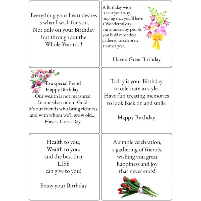 birthday card verses for friends ; birthday-card-verses-large-size-of-greeting-birthday-cards-for-4-year-4-year-old-free-birthday-card-verses-for-mom