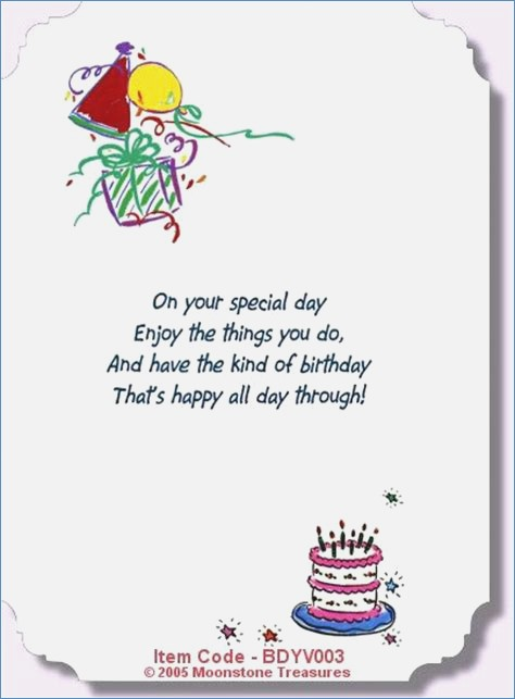 birthday card verses for friends ; verses-for-friends-birthday-cards-birthday-verse-bdyv003-card-of-verses-for-friends-birthday-cards
