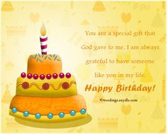 birthday card wordings for friends ; 39146d7691e81fc7b6890bf0a30df185--birthday-card-messages-birthday-greetings
