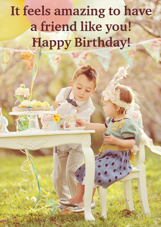 birthday card wordings for friends ; birthday-cute-happy-birthday-card-design-for-best-friend-with-nice-wording
