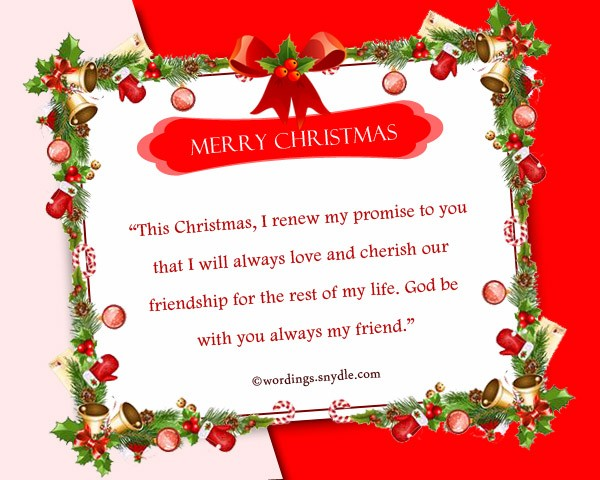 birthday card wordings for friends ; things-to-write-in-a-birthday-card-fresh-christmas-messages-for-friends-on-wordings-and-messages-of-things-to-write-in-a-birthday-card