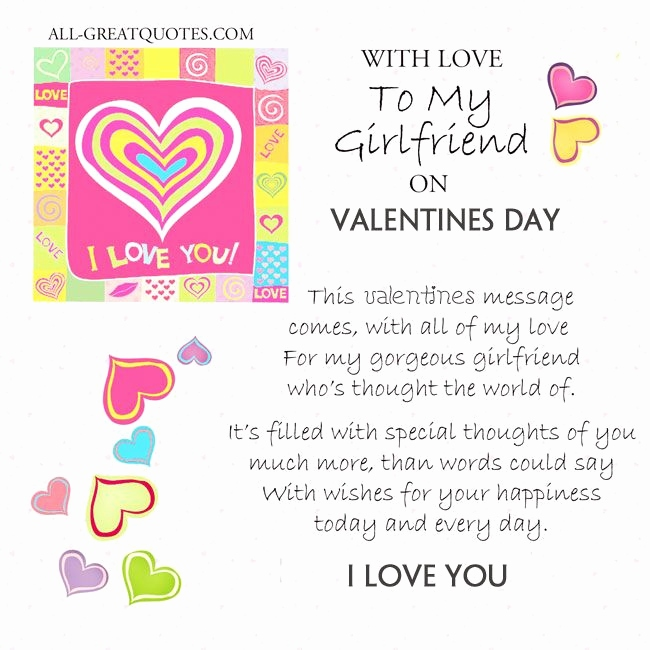 birthday card words for girlfriend ; birthday-card-quotes-for-girlfriend-awesome-with-love-to-my-girlfriend-valentines-day-valentinesday-of-birthday-card-quotes-for-girlfriend