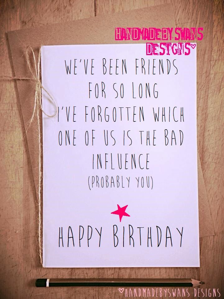 birthday card writing for best friend ; dfbe03482d2100f630b97e45bd5e6ae8--personal-gifts-for-friends-birthday-gift-ideas-for-best-friend-diy