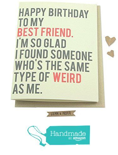 birthday card writing for best friend ; happy-birthday-cards-for-your-best-friend-birthday-card-for-best-friend-card-best-friend-birthday-card-printable