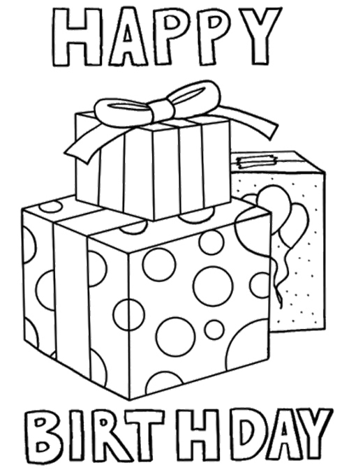 birthday cards coloring pages free ; birthday-card-coloring-page-29-coloring-pages-birthday-cards-free-printable-birthday-cards-boy-coloring-pages