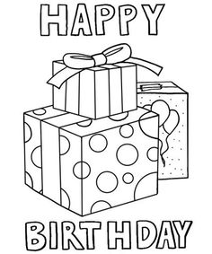 birthday cards coloring pages free ; cb5a7be5044b953e89ef50ae5489b590--birthday-photos-birthday-stuff