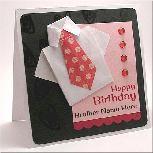 birthday cards for brother with name and photo ; 84e7ded834c1d50806d7355dda3f6472