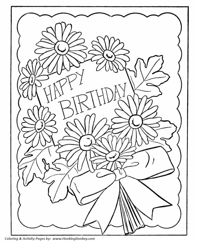 birthday cards to color for kids ; birthday-cards-coloring-pages-fascinating-birthday-card-coloring-page-62-in-free-coloring-kids-batman-coloring-sheet