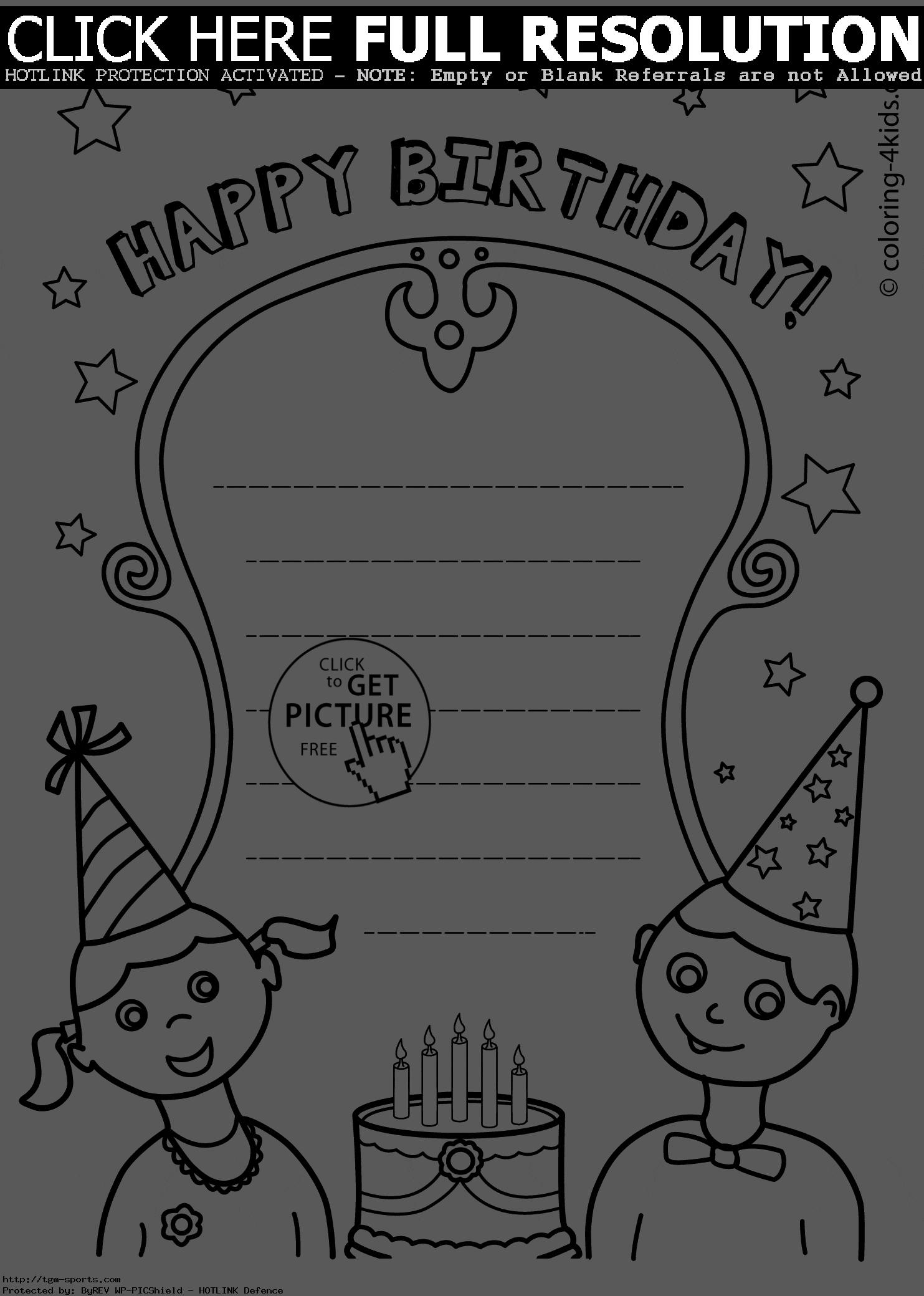 birthday cards to color for kids ; birthday-cards-coloring-pages-nice-happy-card-page-for-kids-holiday-printables-free-at-9