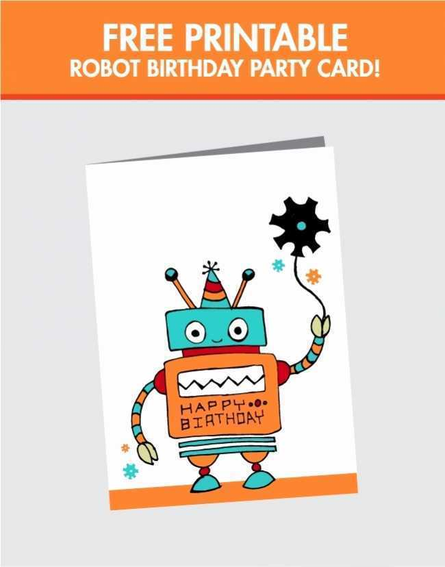 birthday cards to color for kids ; happy-birthday-cards-printable-lovely-birthday-card-happy-free-printable-kids-birthday-cards-of-happy-birthday-cards-printable