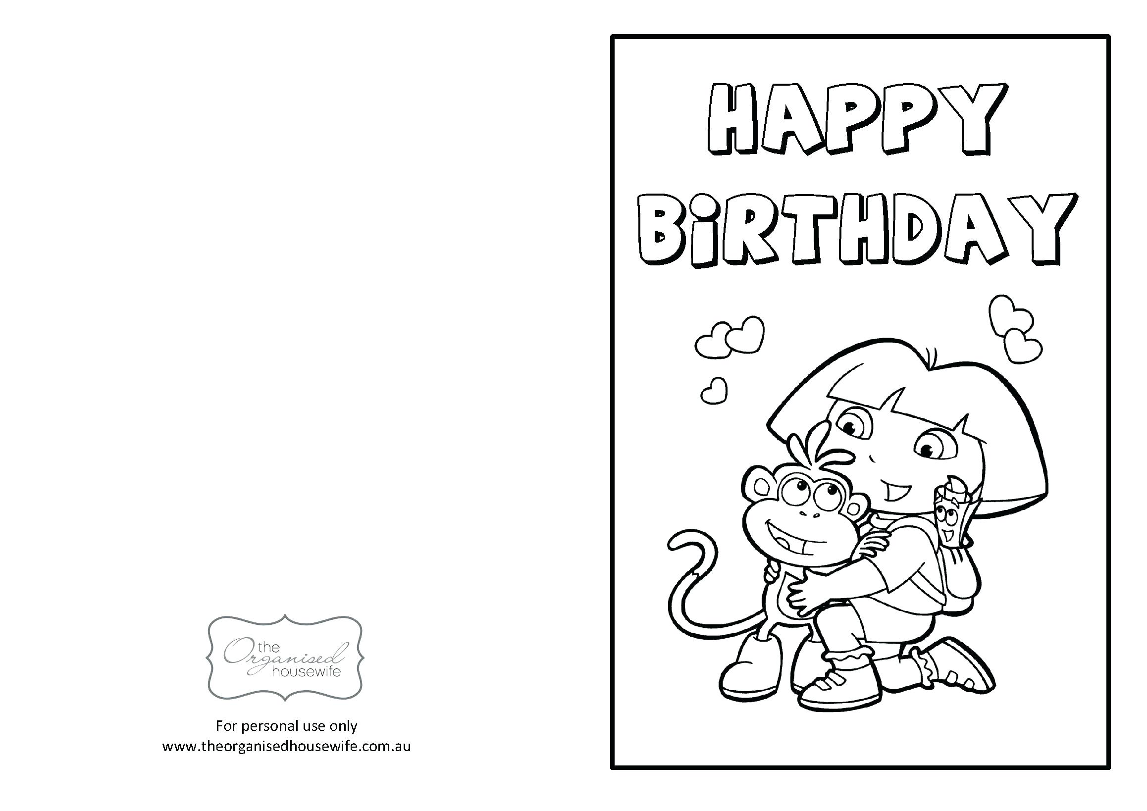 birthday cards to color for kids ; mother-day-card-to-color-mothers-colouring-pages-printable-uk-birthday-cards-to-color-free-coloring-kids