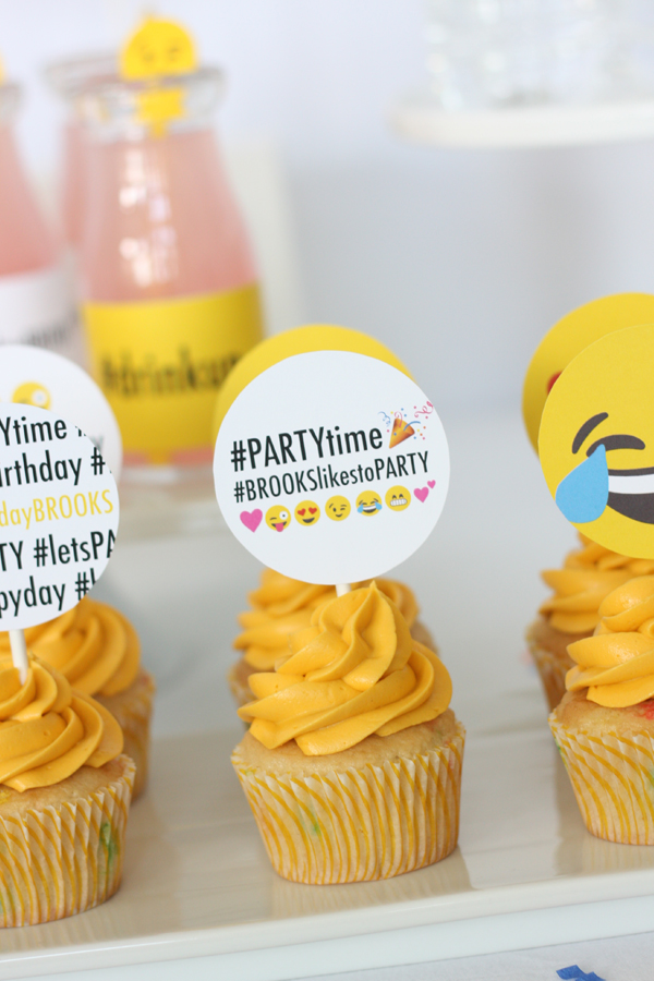birthday celebration hashtags ; image2B202Bhashtag2Binstagram2B252B2Bemoji2Badult2Bteen2Bparty2Bprintable2Bbirthday2Bparty