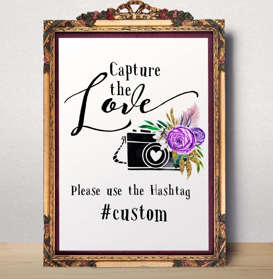 birthday celebration hashtags ; instagram-hashtag-oh-snap-sign-wedding-hashtag-printable-wedding-instagram-sign-floral-personalized-wedding-instagram-hashtag-sign-idw13